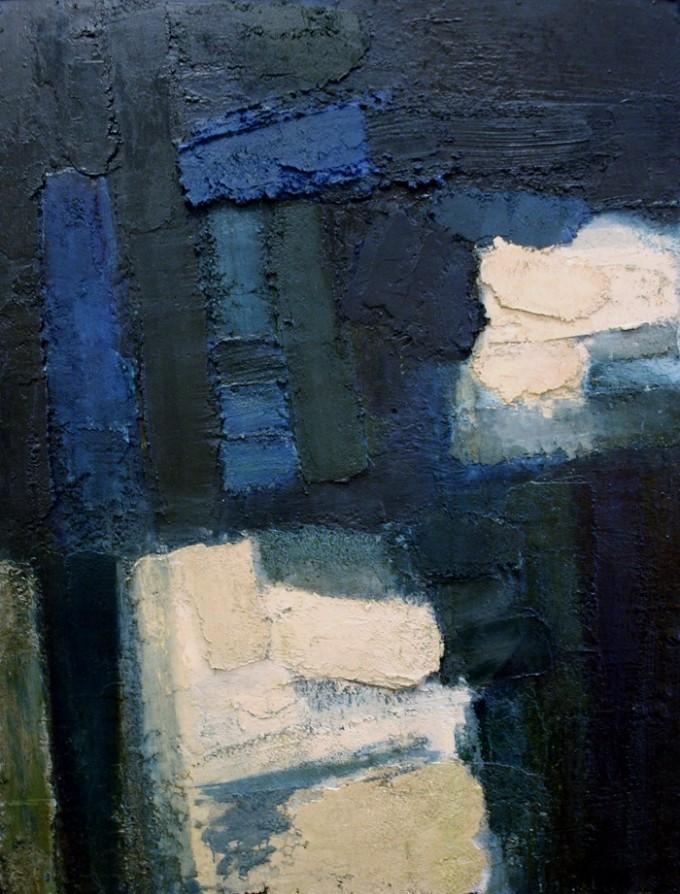 Composition – 1959