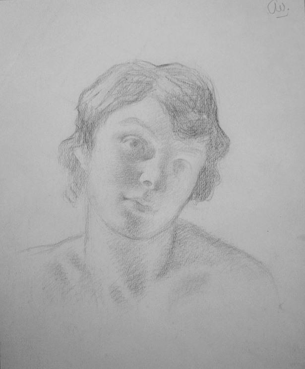 Portrait-Young-Woman