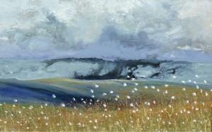 receding-storm