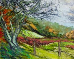 rivington-hillside