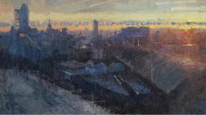 sunrise-over-manchester