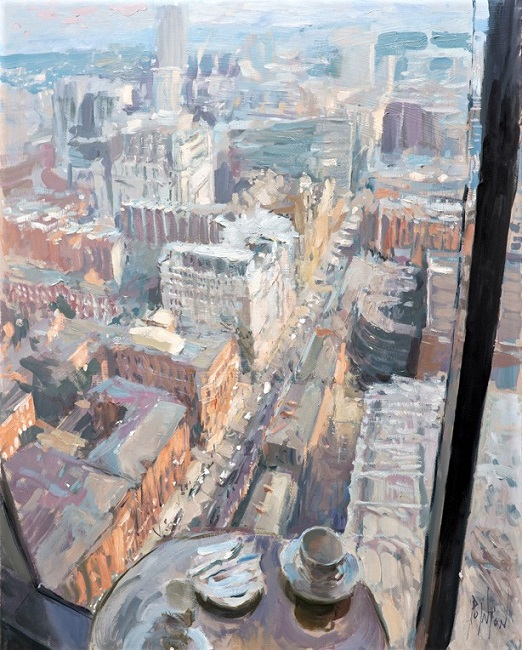 06-19-In-the-Cloud-above-Deansgate,-24×30,-2400