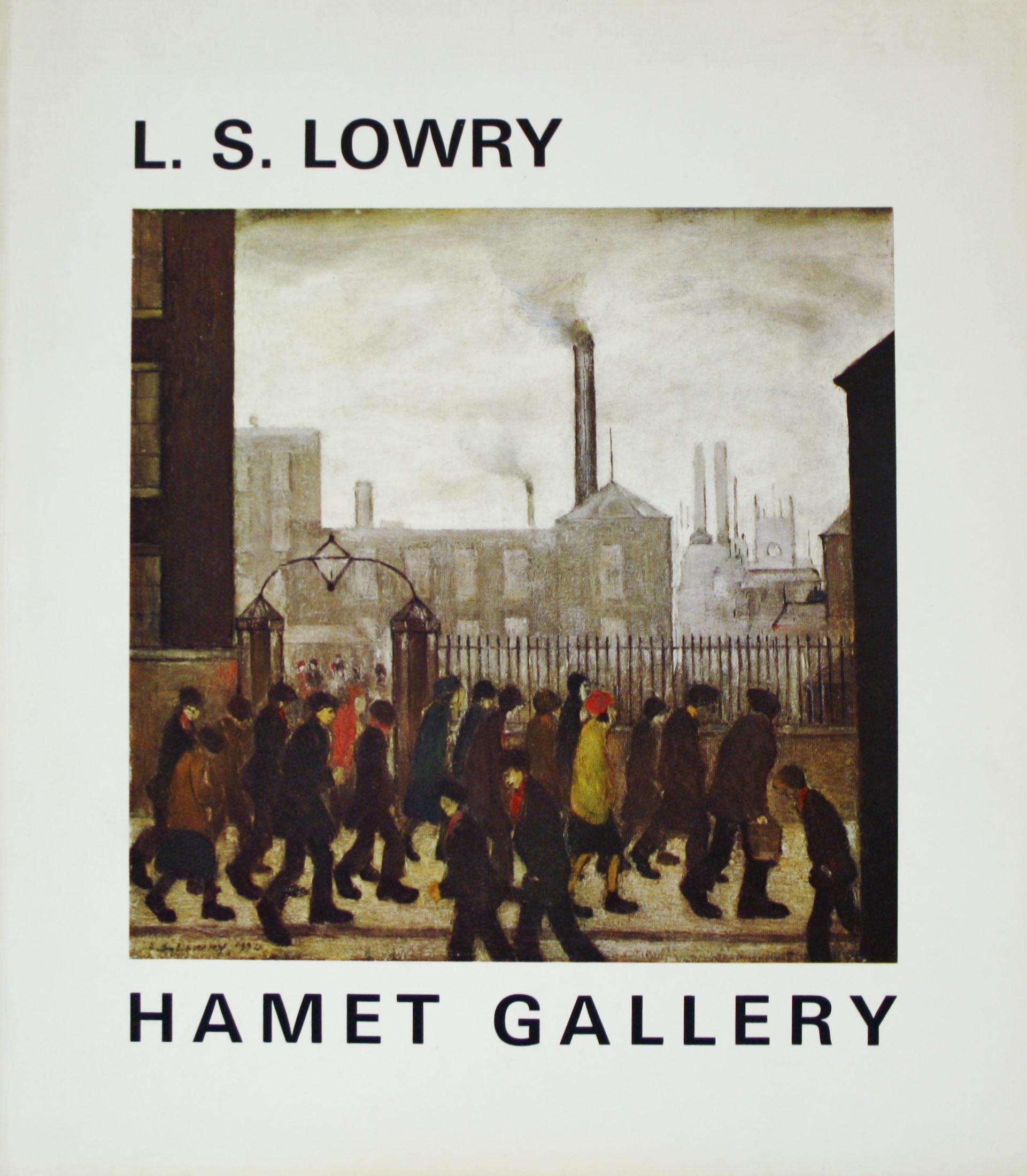 Hamet Gallery
