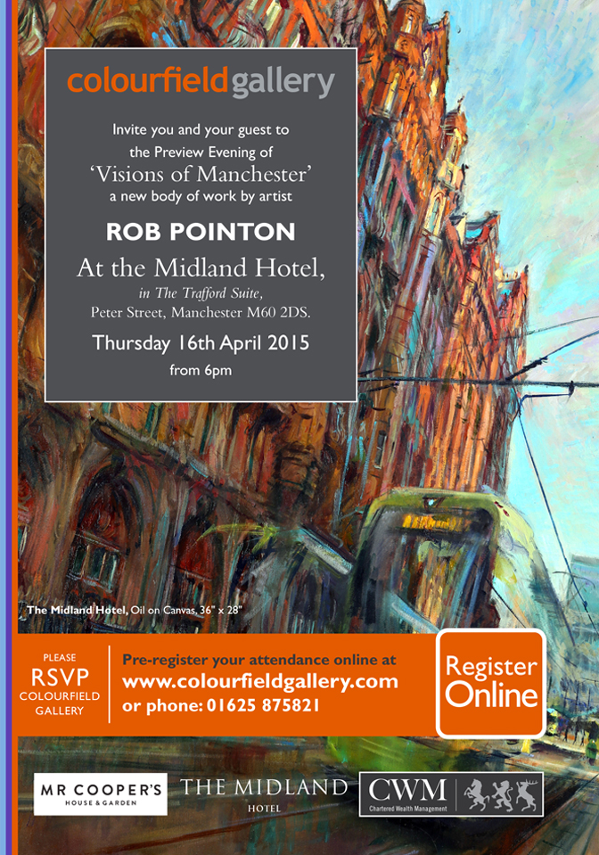 rob-pointon-invite