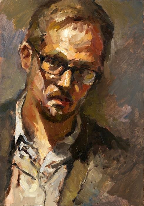 0916-self-portrait-with-jacket