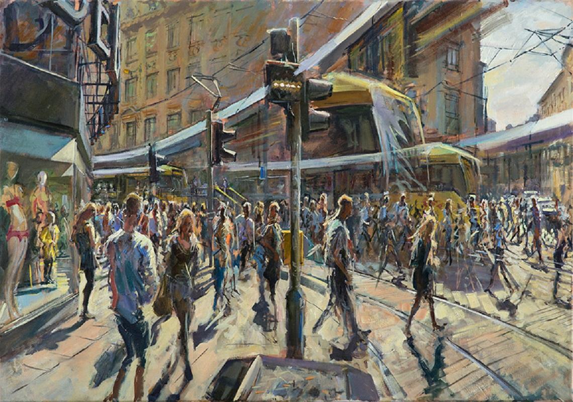 0916-trams-turning