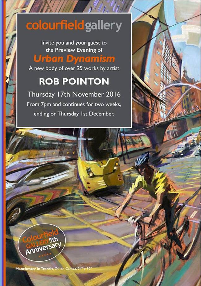 urban-dynasim