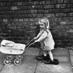 Shirley Baker Photography
