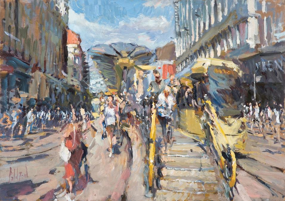 07-19-Market-Street,-Manchester,-50cmx70cm,-2100