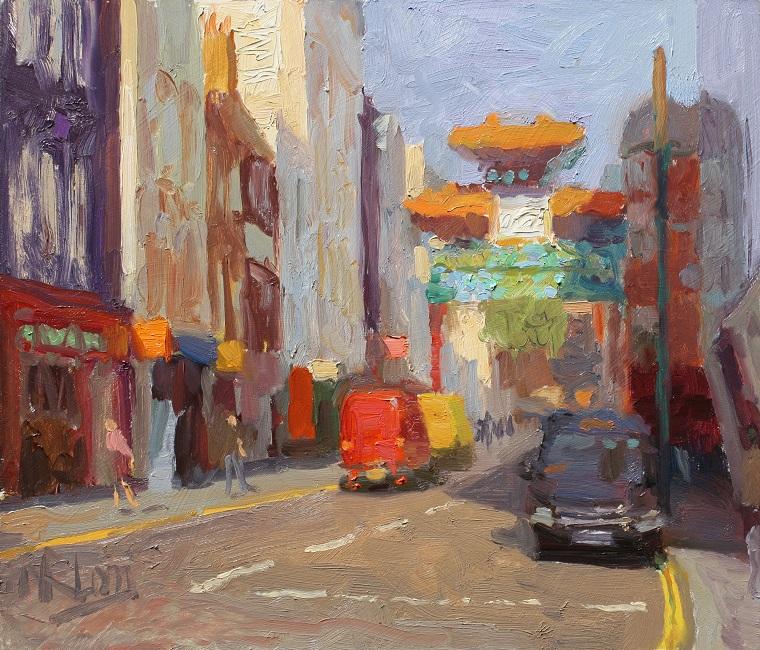 Chinatown14x12_18