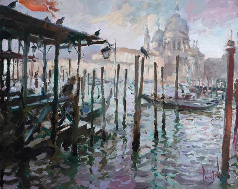 09-19-Grey-day,-Salute-from-Fond-del-Fontegheto-40cmx50,-1550