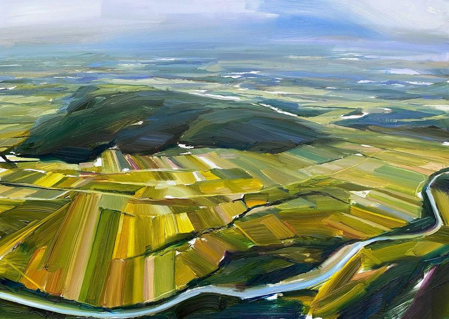 Johnathon-Hargreaves—Domzale-Landscape